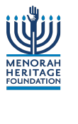 Menorah Heritage Foundation