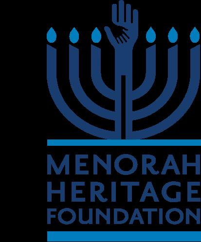 Menorah Heritage Foundation